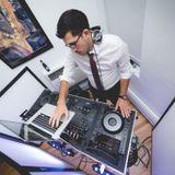 DJ Chris John