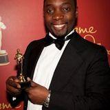 Enock K Kimbowa
