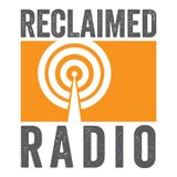 Reclaimed Radio - Show 63 – 010917
