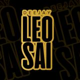 DJ LEO SAI