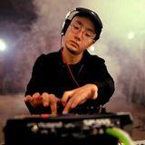 DJ T-REX (Takuya Ogawa)