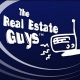The Business of Real Estate, Developing Your Wealth Strategy