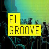 El Groove