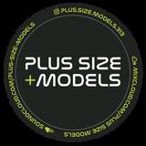 Plus+size+models