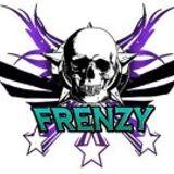 Deejay Frenzy