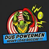 DPW - Dub Powermen