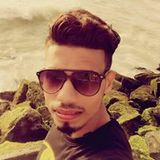 Hasith Perera
