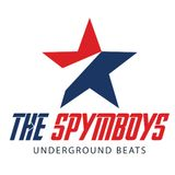 The Spymboys