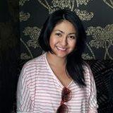Selyn Fararuni