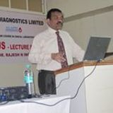 Rajesh Nagorao Ingole