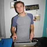 Sergey Oster Shagliy