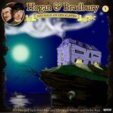 Hogan and Bradbury