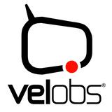 Velobs