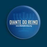 Seleção Musical Diante do Reino - N 005