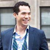 Ian C. Medina