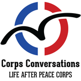 Corps Conversations: Life Afte