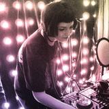 DJ HYPE☆GIRL