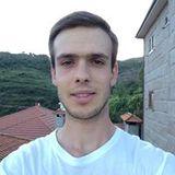 Sandro Monteiro