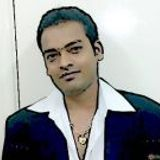 Dee J Gautam
