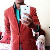 Pankaj Bhardwaj