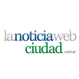 La Noticia Web Ciudad