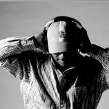 Andre Blackman AKA Deejay Dre'
