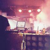 DJ Reventz Mix 30-11-2011