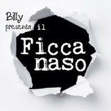 Billy Bilotta