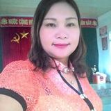 Son Thái