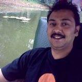 Gopi Shanmugapriyan