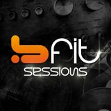 Bfit Ibiza Sessions