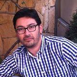 Patricio Gatica Morales