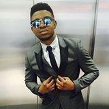 Lonwabo Nyhonyha