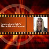 Joanna Langfield's Movie Minute Review of The Boss.