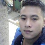 Khai Cao