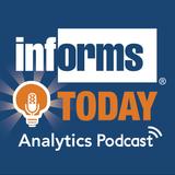 Top 5 Analytics Trends for 2015