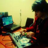 DJ Marco Saez