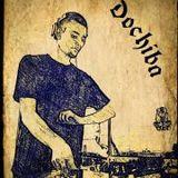mix de noel Tribecore Dj Dochiba (Denon Dns 3700)