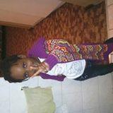 Thulile Siwele