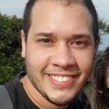 Tiago Argon