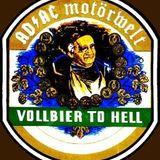 AD/AC Motörwelt