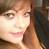 Ofelia Estrada