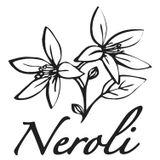Neroli Health-Food Store