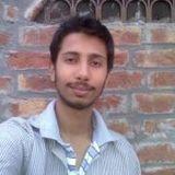 Tahir Javaid