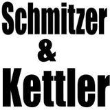 Schmitzer&Kettler