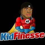 Dj Kid Finesse