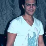 Ahmed Ma'moun