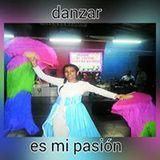 Daysi Mercedes Hernandez Gomez