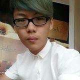 Seow Xiaoheng