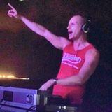 DJ Brando